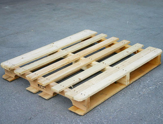 types wood pallets furniture pallet bed types wood pallets furniture double bridge wing pallet furniture types wood pallets furniture wooden pallets 3